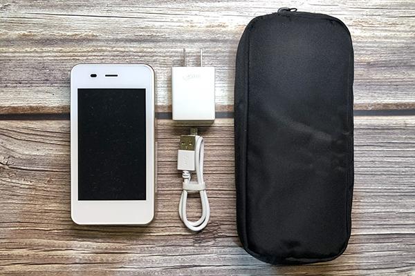 taiwan pocket wifi